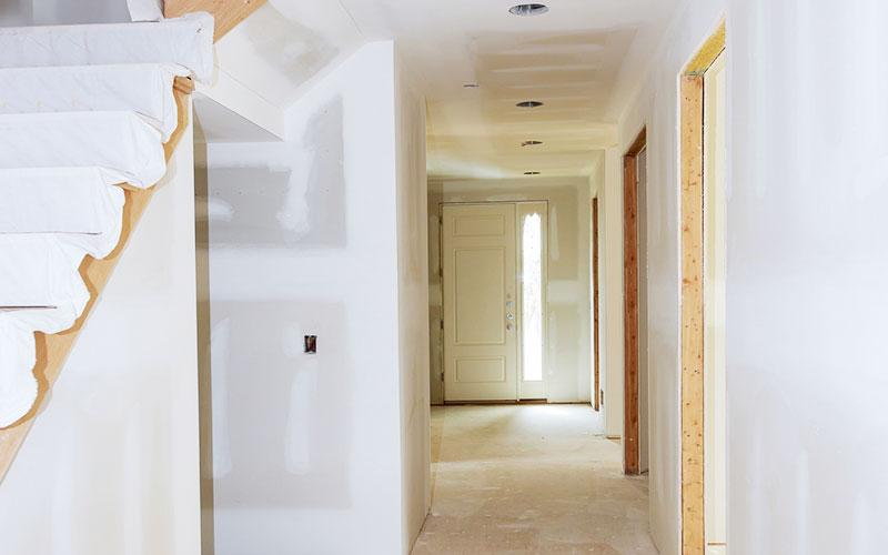 Individuelle Treppenanlagen für Ihr Zuhause!